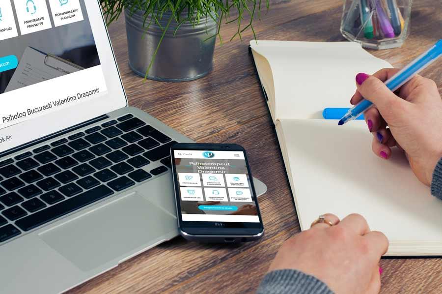 articole psihologie online articole dezvoltare personala
