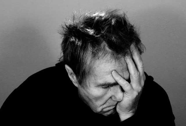 Psihoterapie varstnici