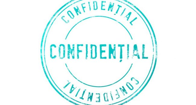 confidentiality in psychotherapy