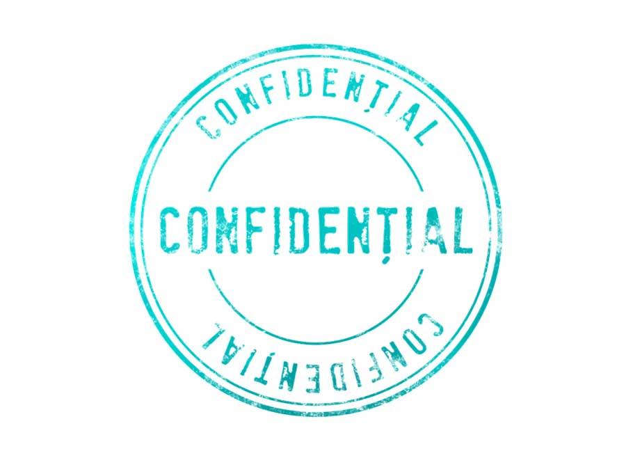 confidentialitatea in psihoterapie