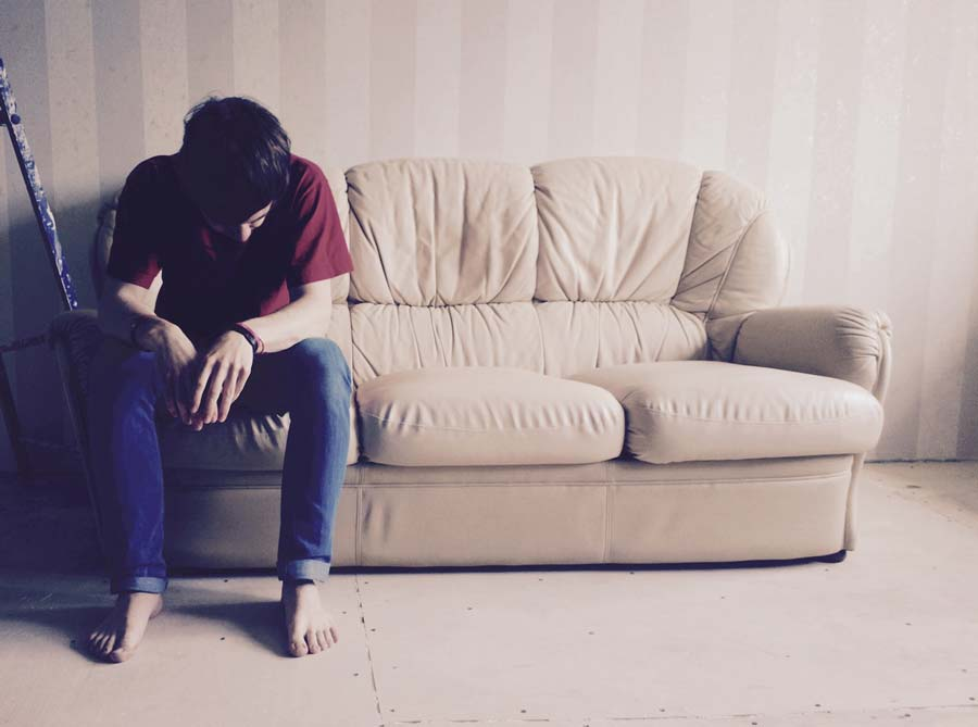 despre psihoterapie si psihoterapeuti