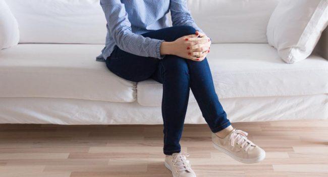 de ce este important timpul dintre sedintele de psihoterapie