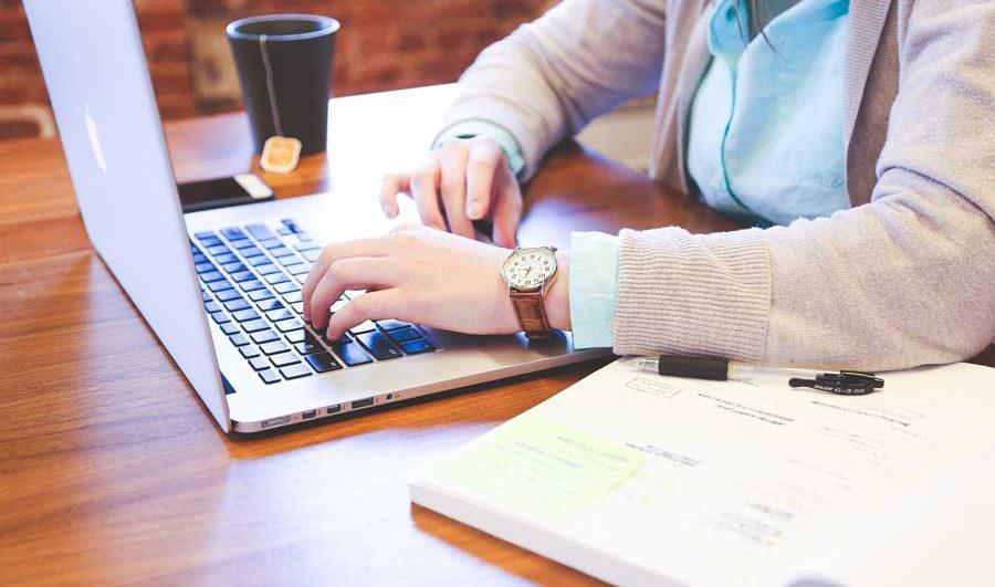 psihoterapie online prin Skype