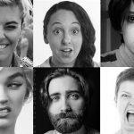 ce sunt emotiile: cele 6 emotii de baza
