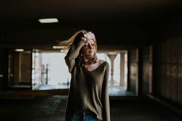 Cum ajuta psihoterapia - beneficii