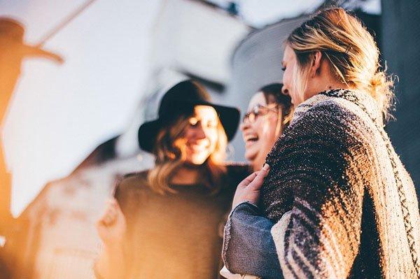 beneficiile gestionarii emotiilor relatii armonioase