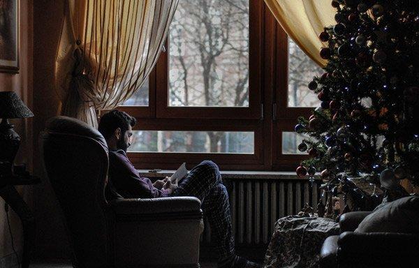 test depresia de iarna SPAQ